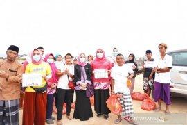 IPEMI Malaysia bantu WNI korban kebakaran