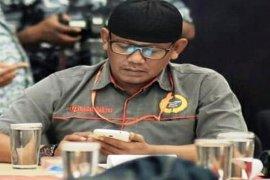 Seorang wartawan di Sulbar tewas dengan sejumlah luka