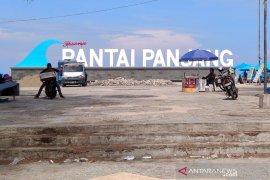 Wajah baru Pantai Panjang siap dinikmati warga Bengkulu