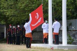 Upacara Adat Kerajaan Aceh Darussalam