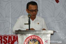 Wabup Bangka harap FKPT perkuat ikatan antar umat