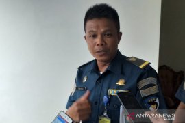KSOP Tanjung Pandan pastikan aktivitas bongkar muat berjalan normal