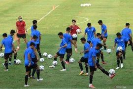PSSI bahas ulang program timnas U-19 setelah Toulon batal