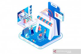 Perlunya pendampingan literasi digital bagi usaha ultra mikro