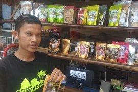 40 pelaku industri kecil di Lebak peroleh sertifikat halal dari MUI Banten
