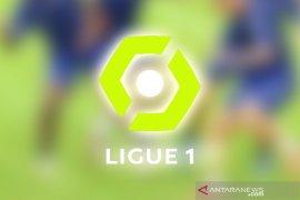 Bordeaux dan Nantes  buka musim baru Ligue 1