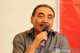 LPSK mendorong presiden bentuk tim tuntaskan kasus Djoko Tjandra