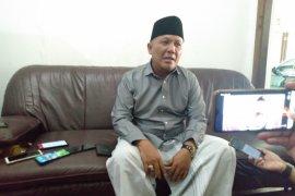 PKB dan Gerindra Karawang berkoalisi usung pasangan Zamakhsyari-Yusni