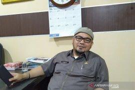 PBB  ikut koalisi mengusung Haris-Ilham di Pilkada Banjarmasin