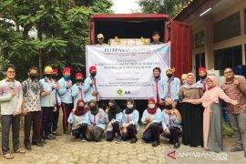 UKM Bogor tetap bisa tembus pasar Amerika meski sedang pandemi COVID-19