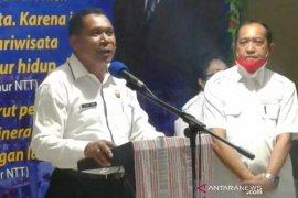 Pemprov NTT segera perluas dialog tangani lahan Besipae