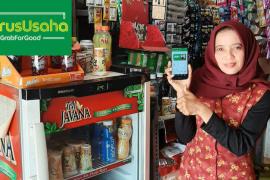 Riset : Kualitas hidup UMKM Surabaya meningkat hingga 15 persen