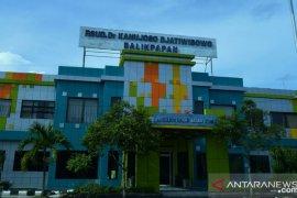 RSKD Kota Balikpapan batasi layanan karena tenaga medis terpapar COVID-19