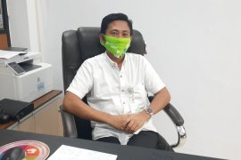 BPJAMSOSTEK verifikasi rekening calon penerima subsidi gaji