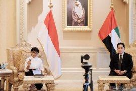 Erick tegaskan industri kesehatan Indonesia tidak jago kandang