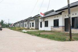 PUPR akan gelar akad massal 16.180 debitur di pameran virtual perumahan