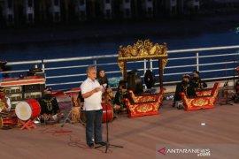 Dirut Pelindo III: Boom Marina Banyuwangi diproyeksikan pemulihan ekonomi nasional