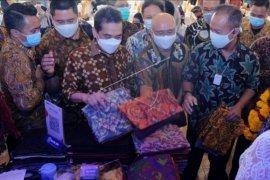 Program pemulihan perekonomian Bali