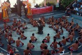 Round Up - Memulai pemulihan (ekonomi/ pariwisata) dari Bali