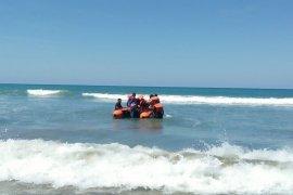 Tim SAR masih cari Yohanes Seran yang hilang di Laut Malaka NTT