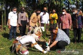 Pemerintah percepat belanja PEN bantu UMKM di Bali