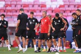 Mengapa Bayern Muenchen begitu dominan di Jerman ?