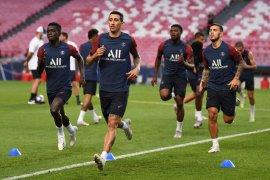 Mampukah PSG rengkuh gelar juara Liga Champions pertamanya
