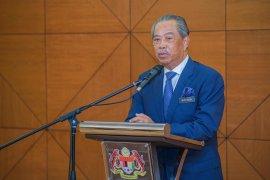 Perdana Menteri Malaysia serukan reformasi PBB untuk akhiri konflik