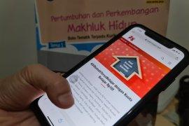 Telkomsel hadirkan paket Kuota Belajar 10GB seharga Rp10