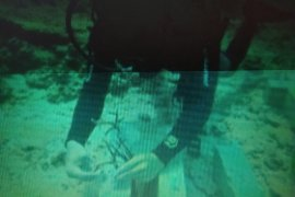 Nelayan Susoh Aceh Rasakan Manfaat Konservasi Terumbu Karang
