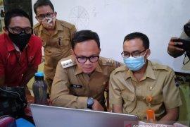 Pemkot Bogor terapkan PSBB komunitas untuk cegah penyebaran COVID-19