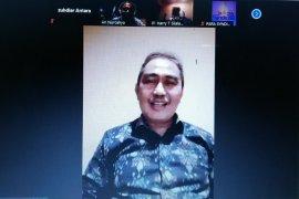 Jimly Asshiddiqie: Banyak parpol terjebak politik dinasti