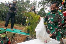 Tangkal banjir, tujuh situ di Bogor akan direvitalisasi
