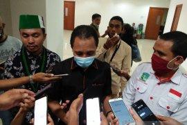 HMI Cabang Ambon bantah tuntut Sekda Maluku mundur