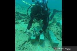 Nelayan tradisional rasakan manfaat terumbu karang