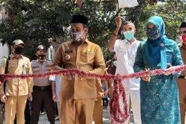 "Begini kegiatan ""Rumoh Gizi Gampong"" Aceh Jaya cegah stunting"