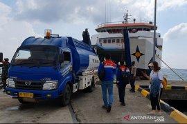 Antisipasi cuaca buruk, Pertamina perkuat stok BBM di Enggano