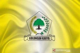 31 PK Golkar Surabaya kecewa MA pilih Mujiaman sebagai cawawali
