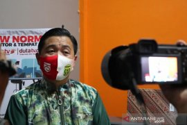 Banjarmasin Mayor urges residents to obey Perwali