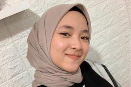 Nissa Sabyan ngaku banyak belajar dari Hanin Dhiya