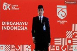 OJK: Restrukturisasi kredit terbesar di Sumut untuk debitur UMKM