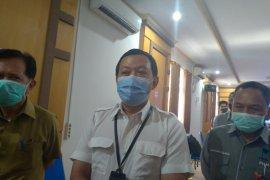 Kementerian PUPR siap bantu perbaikan sekolah di Tapin