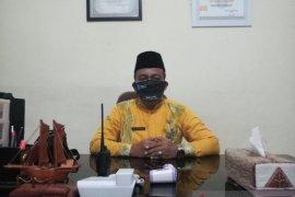 3.940 warga Bangka manfaatkan tes cepat COVID-19  gratis