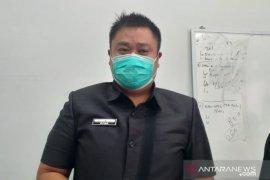 Anggota DPRD Belitung laporkan dugaan pencemaran nama baik melalui medsos