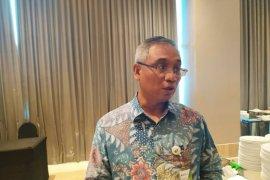 Banten usulkan 975.608 pekerja dapat bantuan subsidi upah