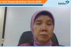 BKKBN prediksi baby boom 500 ribu kehamilan di Indonesia saat pandemi