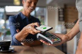 Survei: Transaksi menggunakan dompet digital semakin meningkat