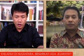 Filolog UIN: Aceh ditolak jadi negara bawahan Turki Utsmani