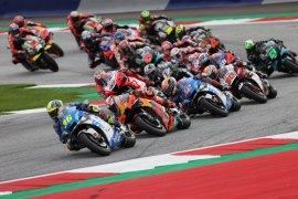 Marquez cedera, siapa juara dunia MotoGP 2020?