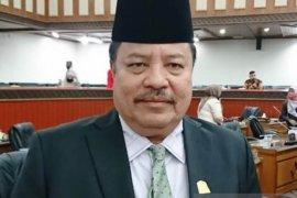 Legislator: Tol Sibanceh permudah invetasi dan distribusi barang ke Aceh